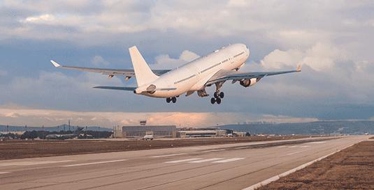 ¿Mantendrá Brasil su calendario de concesiones aeroportuarias?