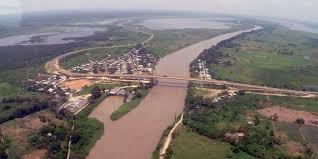 Colombia apunta a inversión europea para agenda de infraestructura de US$9.000mn