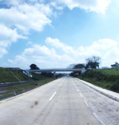 México adjudicará contrato por autopistas de US$700mn