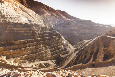 Coronavirus impact on Chile copper exports set to be revealed in March