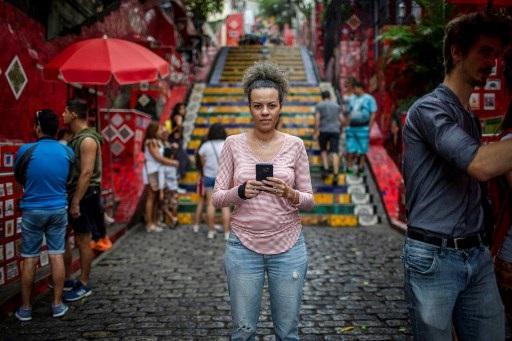 "Brasil enfrenta ""inevitable"" despliegue de banca abierta"