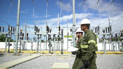 Los 5 temas del sector eléctrico de Brasil que darán que hablar en 2020