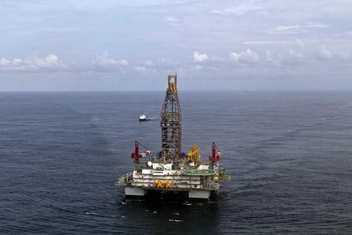 Guyana: en la cúspide de una revolución petrolera