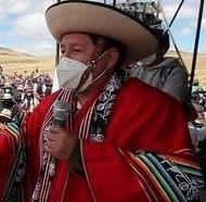 Castillo enfrenta dificultades en designación de puestos clave en Perú
