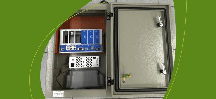 Brazil's Neoenergia advances smart grid strategy