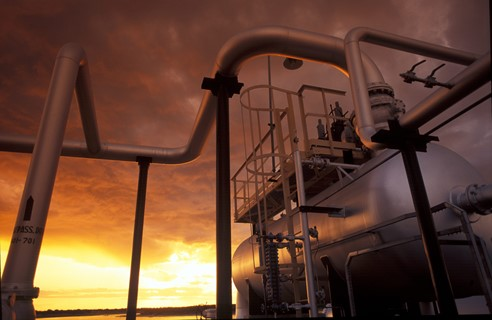 Petrobras' exit from Gaspetro expected to boost gas distribution investments