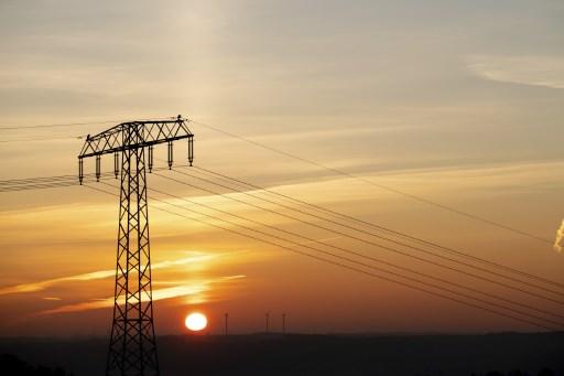 Partido mexicano Morena prepara ofensiva legislativa para reforma eléctrica