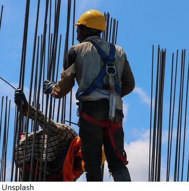 Proyectos de infraestructura que podría paralizarse en Nuevo León por COVID-19