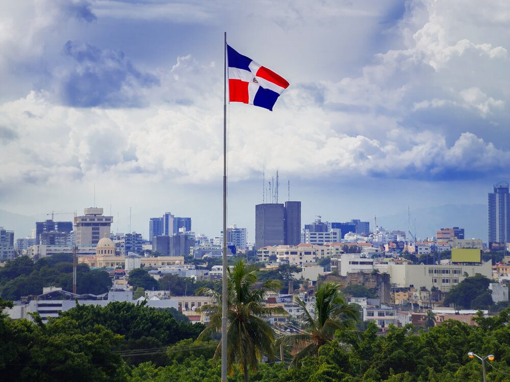 CABEI has approved US3.8 million to support competitiveness, social development and health protection in the Dominican Republic