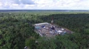 Sector ecuatoriano de hidrocarburos requiere determinación política
