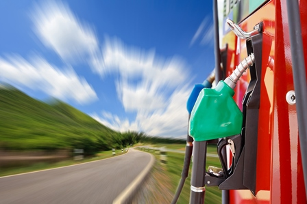 Brazil fuel importers decry 'predatory pricing practice'