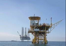 Un vistazo a las opciones de importación de gas natural en Ecuador