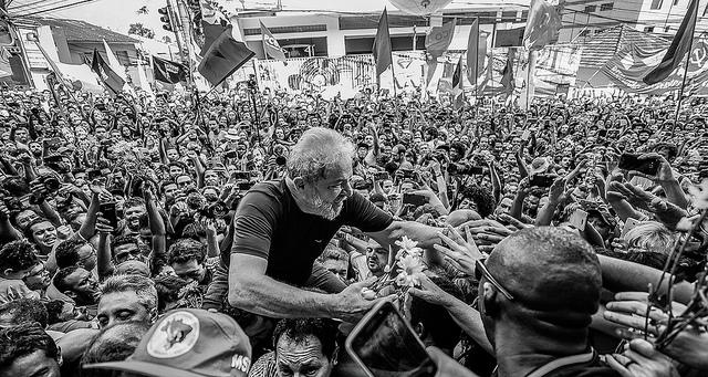 ¿Cuáles son las posibles implicaciones de la liberación de Lula?