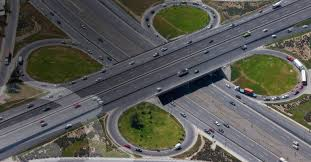 Chile ministry ordered to compensate highway concessionaire