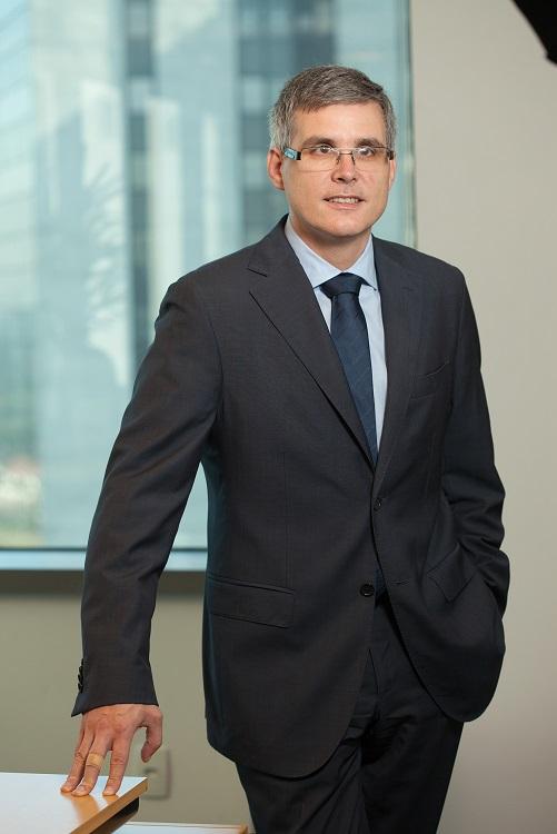 Tras Brasil, Allianz va por el segmento automotor de México