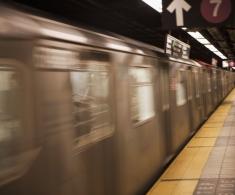 Renovación de metro de Brasil recibe impulso de US$260mn