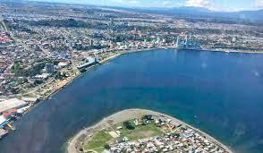 Proposed cable car concession advances in Chile