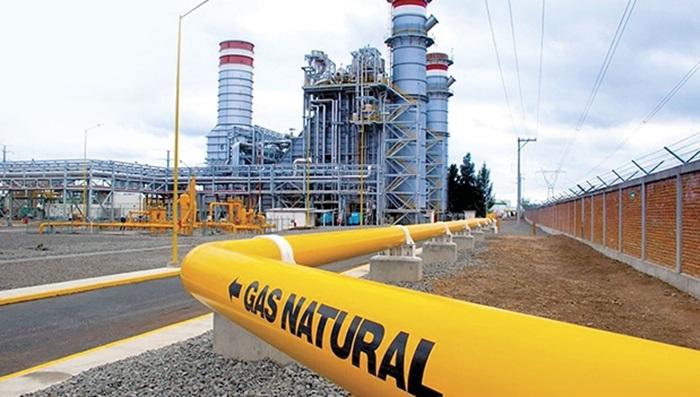 CFE responde a recurso de arbitraje de proveedor de gas natural