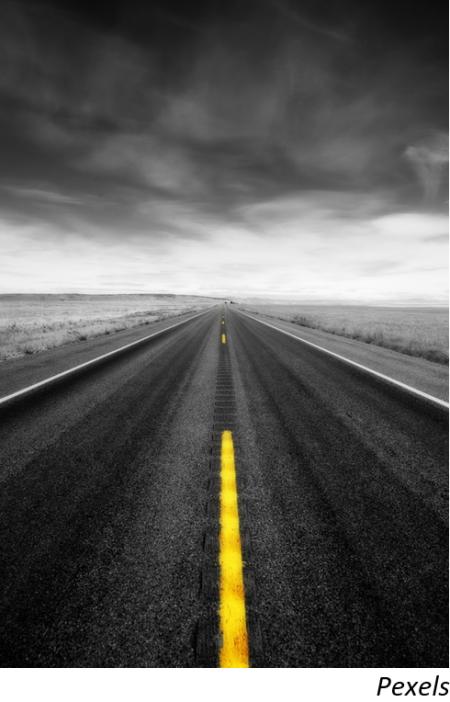 Project Spotlight: Coatzacoalcos-Villahermosa highway will facilitate trans-isthmus corridor