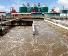 São Paulo's Mogi Mirim considers waterworks PPP