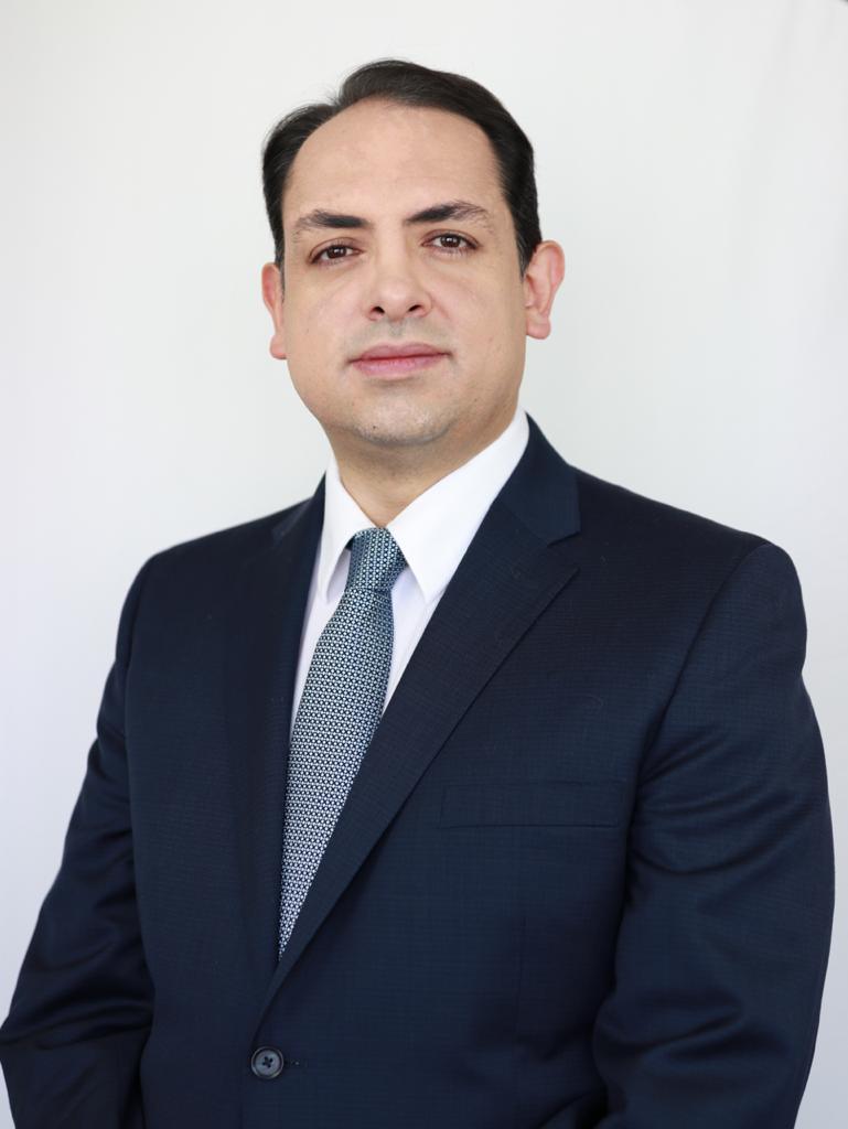 Corredor logístico del T-MEC concretaría primera etapa en 2024