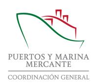Coordinación General de Puertos y Marina Mercante de los Estados Unidos Mexicanos (Coordinación General de Puertos y Marina Mercante de México)