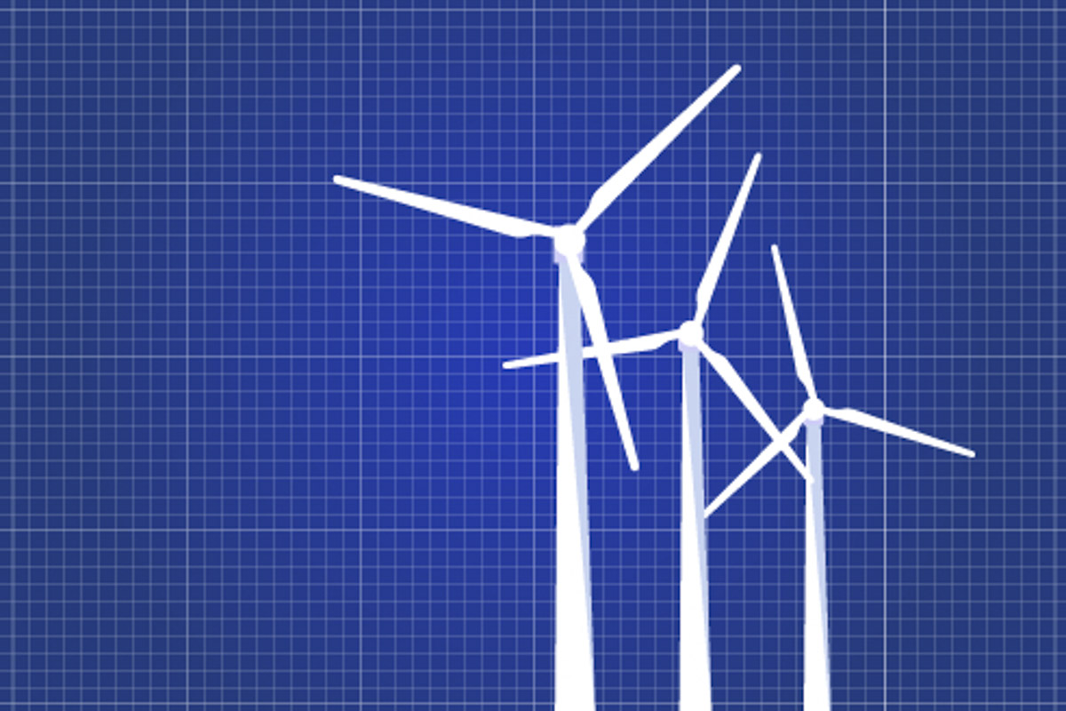 Brazil's first potential offshore wind farm to come under scrutiny