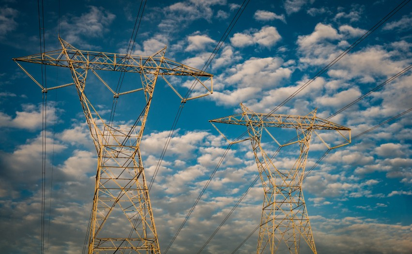 Engie está cada vez atenta al mercado liberado de energía en Brasil