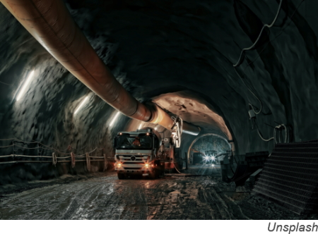Conflictividad social sigue siendo la piedra en el zapato del sector minero peruano
