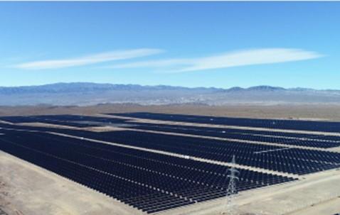 Cartera de proyectos latinoamericanos de Scatec aumenta casi 700MW