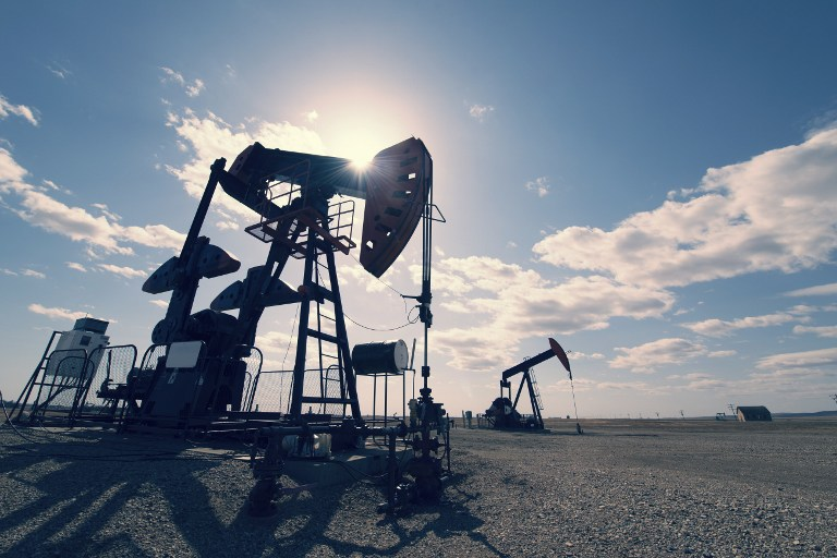 Parex stepping up Colombia oil production