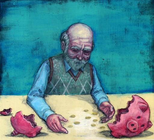 COVID-19: El cambiante estado de los retiros anticipados de pensiones en México
