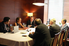 Expert roundtable: Are Chile's decarbonization plans viable?