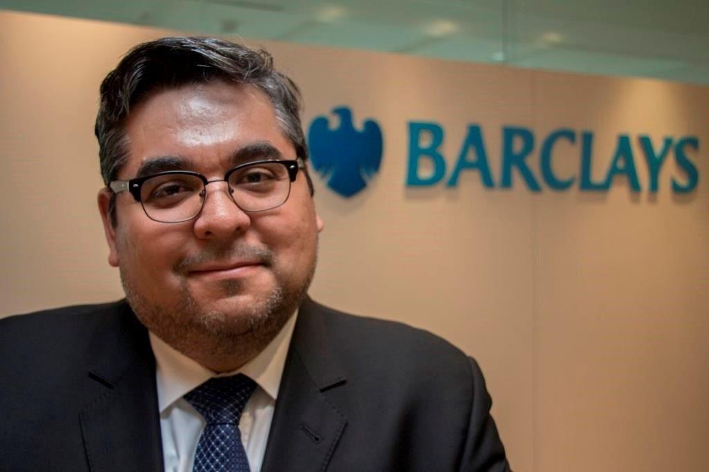 Analista de Barclays: Solo nuevos paradigmas reactivarían la economía de México