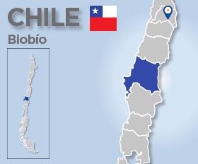 Chile revokes LNG terminal environmental permit - BNamericas
