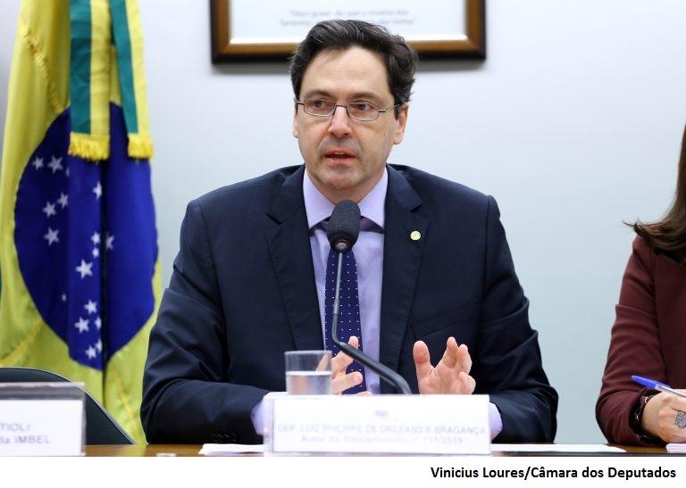Proyecto de ley recortaría presupuesto de regulador minero brasileño