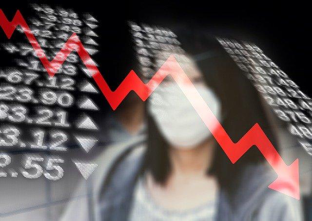 COVID-19 provoca brusca caída de comercio internacional en Latinoamérica