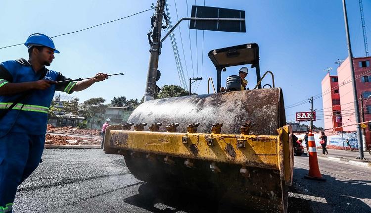 Brasilia ampliará inversiones en proyectos de infraestructura