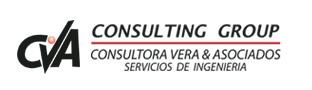 Consultora Vera y Asociados