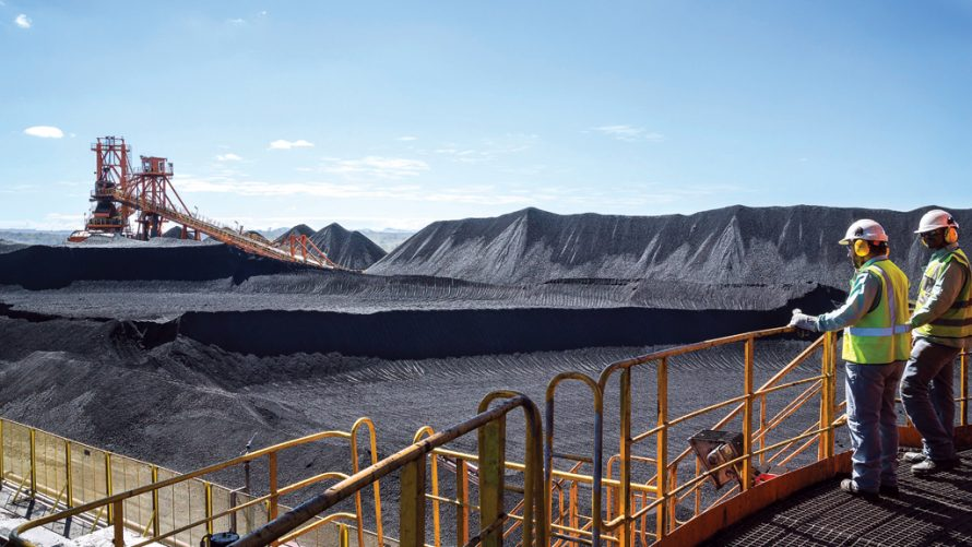 Brazilian miner Vale takes action to benefit local suppliers
