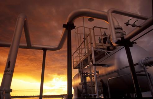 Salida de Petrobras de Gaspetro impulsaría inversiones en distribución de gas