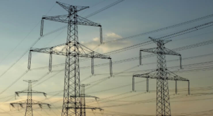 Peru to tender transmission line and substation to reinforce system in 2021