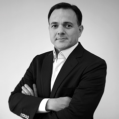 TMF Brazil chief talks coronavirus, trade wars, investment
