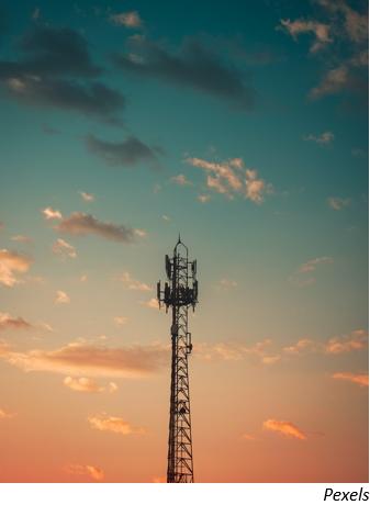 Expertos en telecomunicaciones advierten contra triple fusión de reguladores de México