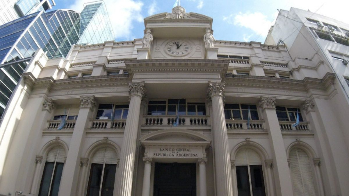 Buenos Aires province extends negotiation period with creditors