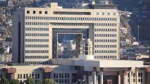 Recomiendan a Chile mantener disciplina fiscal en nueva constitución