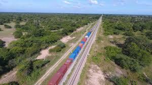 Colombia publica bases preliminares para mantenimiento ferroviario