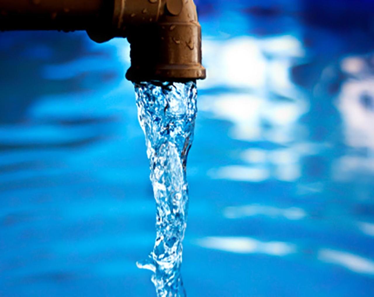 Agua y Residuos: La semana en 10 noticias