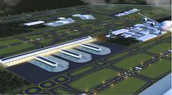 Making sense of the legal battle over Mexico's Santa Lucía airport