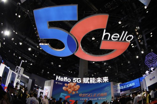 How risky will 5G be for industries?